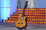 Концерт клуба бардовской песни 'Звездный'. Открыть в новом окне [76 Kb]