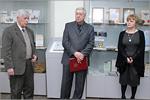 Петр Панкратьев, Александр Швечков, Татьяна Носова. Открыть в новом окне [78 Kb]