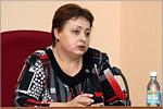 Юлия Балтенко. Открыть в новом окне [70 Kb]