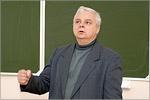 Александр Геннадьевич Филиппов. Открыть в новом окне [61 Kb]