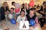 Заседание клуба Amis de France в ОГТИ. Открыть в новом окне [75 Kb]