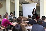 IVМеждународная конференция 'Личность и общество: проблемы взаимодействия'. Открыть в новом окне [57Kb]