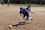 Игры в футбол. Открыть в новом окне [73Kb]