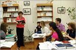 Неделя славянских языков и культур. Открыть в новом окне [69 Kb]