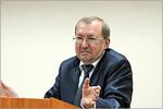 Вячеслав Лабузов, министр образования Оренбургской области. Открыть в новом окне [50Kb]