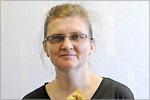 И.С.Якиманская, лауреат конкурса 'Золотая Психея'. Открыть в новом окне [65 Kb]
