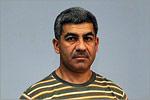 Рамиль Шафеев, тренер УСК 'Пингвин'. Открыть в новом окне [79 Kb]