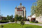 Оренбургский государственный университет. Открыть в новом окне [79 Kb]