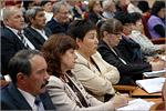 Заседание научно-методического совета. Открыть в новом окне [74 Kb]