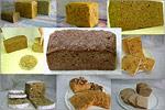 Бескорковый хлеб. Открыть в новом окне [98Kb]