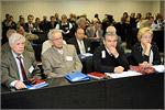 Конференция 'Проблемы природных ресурсов и геоэкологической безопасности'. Открыть в новом окне [78 Kb]