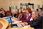 Конференция 'Методика преподавания журналистских дисциплин'. Открыть в новом окне [70 Kb]