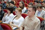 VIIоткрытая областная олимпиада студентов и школьников по программированию. Открыть в новом окне [79 Kb]