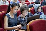 VIIоткрытая областная олимпиада студентов и школьников по программированию. Открыть в новом окне [77 Kb]