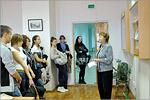 Выставка 'А.П.Чехов и Япония'. Открыть в новом окне [80 Kb]