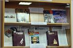 Выставка 'А.П.Чехов и Япония'. Открыть в новом окне [72Kb]