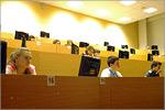 Университетский лекторий для старшеклассников. Открыть в новом окне [75 Kb]