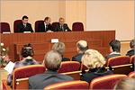 Конференция 'Проблемы экологии Южного Урала'. Открыть в новом окне [82 Kb]
