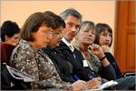 Международная конференция 'Свое и чужое в языке и культуре'. Открыть в новом окне [74 Kb]