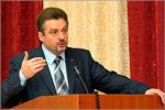 Дмитрий Кулагин. Открыть в новом окне [79 Kb]