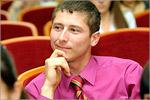 Встреча слушателей МАГУ с Дмитрием Кулагиным. Открыть в новом окне [79 Kb]