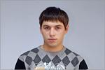 Александр Фролов. Открыть в новом окне [77 Kb]