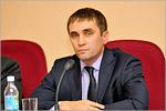 Михаил Чабаненко. Открыть в новом окне [65 Kb]
