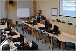 Университетский лекторий для старшеклассников. Открыть в новом окне [78 Kb]
