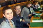 Н. Кравченко, И. Витерская, Н. Райкова. Открыть в новом окне [75 Kb]