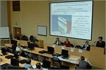 Региональный семинар учителей и преподавателей французского языка. Открыть в новом окне [79 Kb]