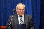 Александр Проскурин, проректор по учебной работе ОГУ. Открыть в новом окне [71 Kb]