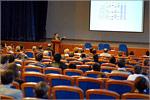 IIIМеждународная научно-практическая конференция 'Биоэлементы'. Открыть в новом окне [79 Kb]