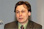 Профессор В.Н. Гладышев (Бостон, США). Открыть в новом окне [31Kb]
