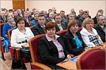 Конференция 'Теплогазоснабжение: состояние, проблемы, перспективы'. Открыть в новом окне [79 Kb]