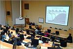 Университетский лекторий для одаренных учащихся. Открыть в новом окне [97 Kb]