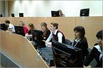 Университетский лекторий для одаренных учащихся. Открыть в новом окне [74 Kb]