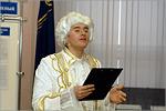 Чтения 'М.В.Ломоносов— великий русский ученый'. Открыть в новом окне [77 Kb]
