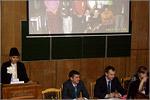 Презентация Евгении Добриковой. Открыть в новом окне [77 Kb]
