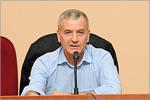 Сергей Петров, депутат Госдумы РФ. Открыть в новом окне [53 Kb]