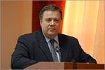 Андрей Изотов, профессор МГУ. Открыть в новом окне [38 Kb]