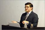 Хуан Гарсиа, преподаватель из США. Открыть в новом окне [40 Kb]