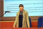 Татьяна Артемьева. Открыть в новом окне [60 Kb]