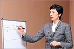 Татьяна Стенина, директор МАГУ в Ульяновской области. Открыть в новом окне [66 Kb]