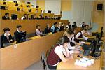 Университетский лекторий для одаренных учащихся. Открыть в новом окне [77 Kb]