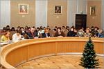 Всероссийская научно-практическая конференция. Открыть в новом окне [79 Kb]