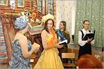 Мероприятия, посвященные 215-летию со дня рождения Томаша Зана. Открыть в новом окне [108 Kb]