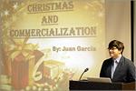 Лекция-презентации г-на Гарсиа. Открыть в новом окне [72 Kb]