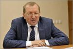 Вячеслав Лабузов. Открыть в новом окне [48 Kb]