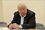 Геннадий Мелекесов. Открыть в новом окне [52 Kb]