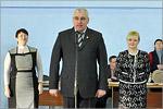 Т. Юдина, В. Баранов, Т. Носова. Открыть в новом окне [79 Kb]